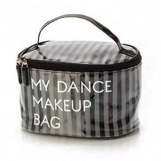 Yofi My Make Up Bag Large