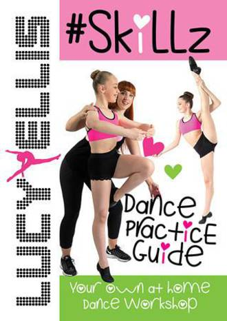 Lucy Ellis Practice Guide Book