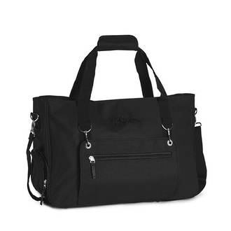 A6112 Executive dance bag