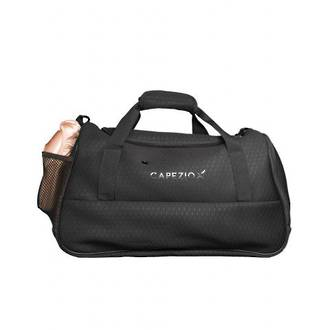 B1900U Rock Star Duffle Bag