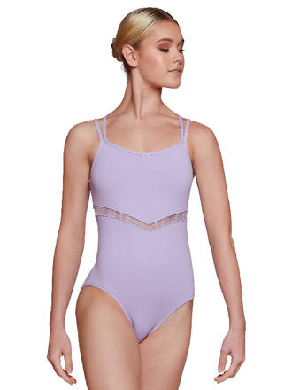 Breeze Leotard by Strut Stuff