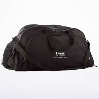 Freed Dance Kit Bag