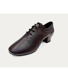 7710 Men's Split Sole Latin Shoe