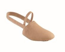 H061B - Pirouette Canvas