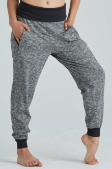 Soho Pant by Jo + Jax
