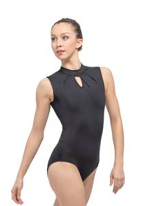 Celestine Leotard By Ballet Rosa