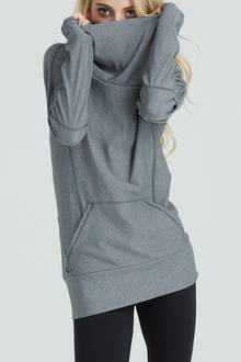 Escape Pullover by Jo + Jax