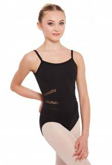 1650 Cami Leo by So Danca