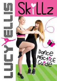 Lucy Ellis Skillz Book 2017 Cover large-342-941