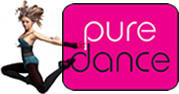 Pure Dance Ltd