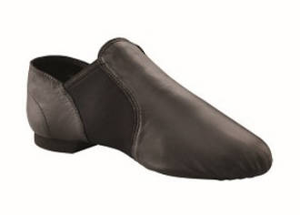 EJ2 - Capezio Slip-on Jazz Shoe