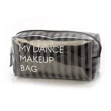 Yofi My Make Up Bag Small