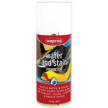 Water & Stain Protector 200gm