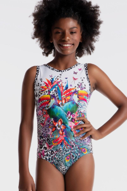 toucan-time-leotard-front-435